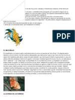 5-LEYENDAS-CORTAS(1)