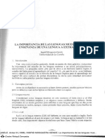09_0312.pdf