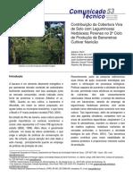Cobertura Viva do Solo para Bananeira.pdf