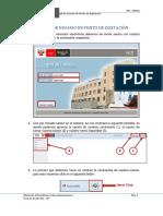 Manual Usuario Rol Pto Digitacion