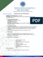Guia de Practicas Pavimentos Seccion Diurna y Nocturna (1)