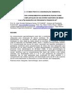Texto completoGEOMORFOLOGIA-SBGF