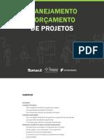 Planejamento e Orcamento de Projetos Treasy RunRun Contentools