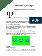 Historia del Psique.pdf