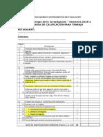 trabajo de investigacion metodologia.docx