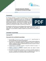 2.2 FACTORES DE PROTECCION.pdf