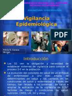 8.-Vigilancia Epidemiológica.pptx