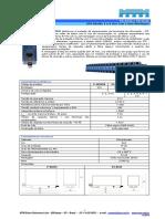 DPS_RJ-45_FT-P8E4-RJ45-n.pdf