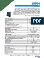 DPS_CATALOGO -PQD.pdf