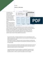 Ejemplos de reportes de test.docx