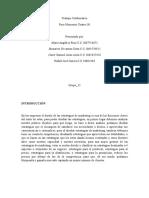 Unidad_4_Consolidado2.doc