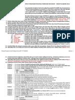 Form MI TP 2015-2016 (Personal).xlsx