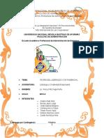 115416661-Monografia-de-Teoria-Contingencial-o-Situacional-90.docx