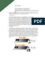 Ley-de-conservación-de-la-energía.docx