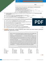 Matura2015_Test4_rozszerzony.pdf