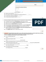 Matura2015_Test3_rozszerzony.pdf