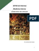 NOTAS de Internos SOMA.pdf
