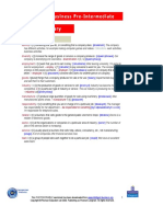 Int_Bus_PreInt_Polish_Glossary.pdf