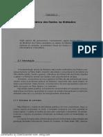 Fundamentos de Engenharia Hidráulica Marcio Baptista