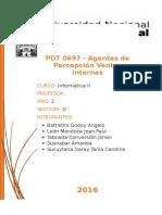monografia INFORMATICA ds