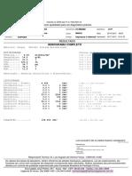 01088492_T.pdf