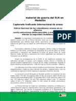 BOL ARSENAL MEDELLÍN.docx