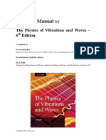 The_Physics_of_Vibrations_and_waves-Solutions_Manual.pdf