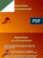 algoritmos_enrutamiento