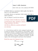 Exam 1 & Answers.pdf