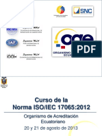 254926604-Norma-ISO-17065-Parte-I-Final