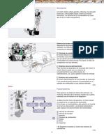 manual-sistemas-motor-diesel-combustible-precalentamiento.pdf