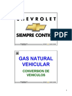 PresentaciónGNCV.pdf