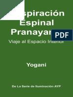 books-sbp-sample.pdf