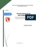 3ER CONVOCATORIA VECTORES 2016.pdf