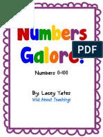 numbersgalore0100