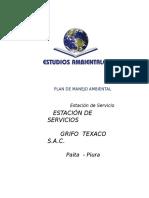 PMA- Gr.MARCAVELICA.docx