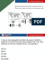 22312.pdf