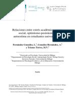 manual para tecnicos farmaceuticos