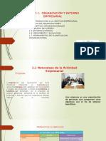 clasessbi (1).pptx
