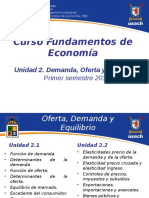 Unidad_2.3_Fundamentos_de_Econom_a_MIB.pptx