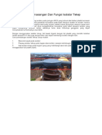 Gambar Cara Pemasangan Dan Fungsi Isolator Tekep
