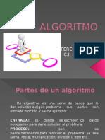Diapositiva Paola