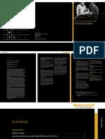 Technical Data Book PDF Nl