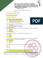 EXAMEN_FINAL_DE_QUIMICA.docx