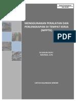 modul-peralatan-kerja-revisi-26-8-2012_-ok