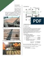 DISENO_CLASICO_DE_TECHOS_ALIGERADOS._ROO.pdf