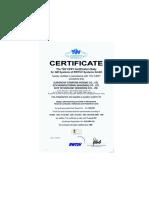 M863Gv71C-manual.pdf