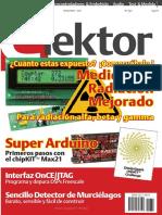 el_lector_2011_11_no_377