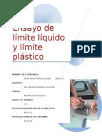 Ensayo-de-límite-líquido-y-plástico.docx