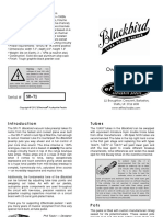sr_71_blackbird_owners_manual.pdf